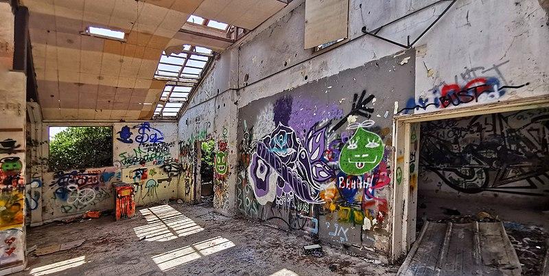צילום_ ישראל פרקר, מתוך אתר פיקיויקי