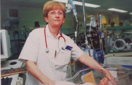 """""""אני גאה לראות נשים בתפקידי מפתח ברפואה בתקופת הקורונה"""""""