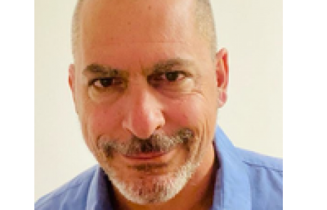 סגר חדש, קהילה חזקה בהוד השרון – דודי גליקו