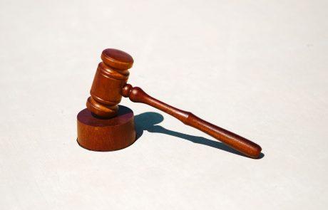 יעוץ משפטי חינם לתושבי הוד השרון